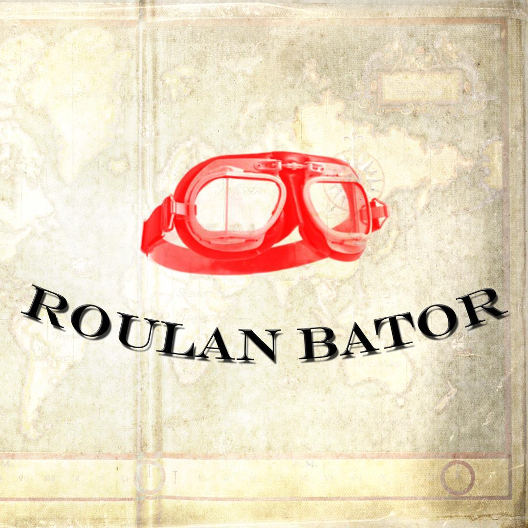 Association - Roulan Bator