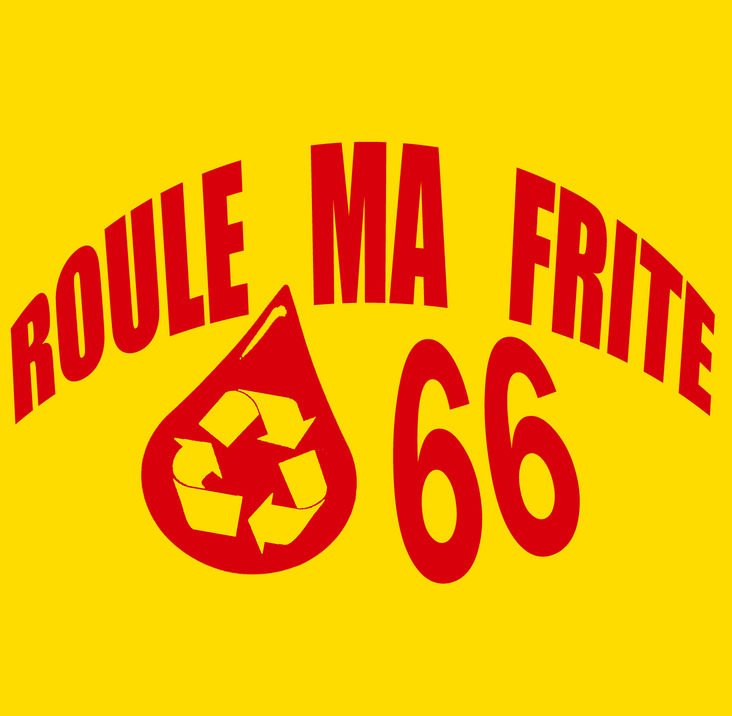 Association ROULE MA FRITE 66