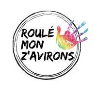 Association - Roulé mon z'avirons