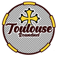 Association Roundnet Toulouse