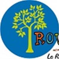 Association - Rouraid