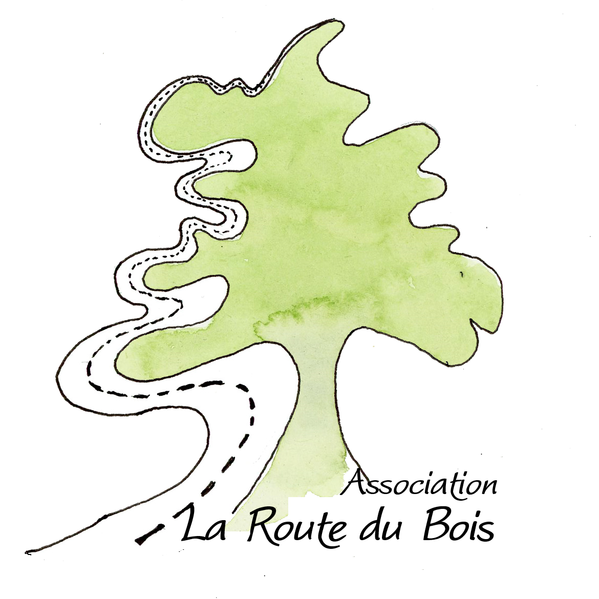 Association - Route du Bois
