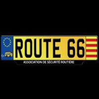 Association - ROUTE 66