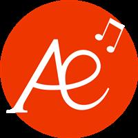 Association - Route Ad Aeternam