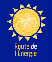 Association Routes de l'énergie
