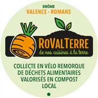 Association - RoValTerre