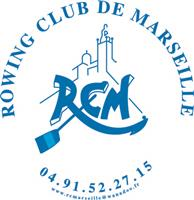 Association Rowing Club de Marseille