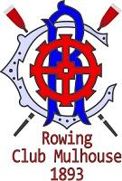 Association Rowing Club Mulhouse