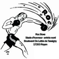 Association - Royan Océan Club section Boxe