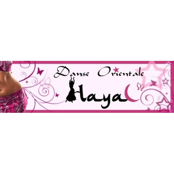 Association - Danse Orientale by Hayal