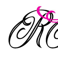 Association - RR'ose!k