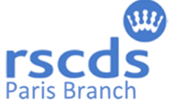 Association - RSCDS Paris Branch