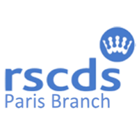 Association RSCDS Paris Branch