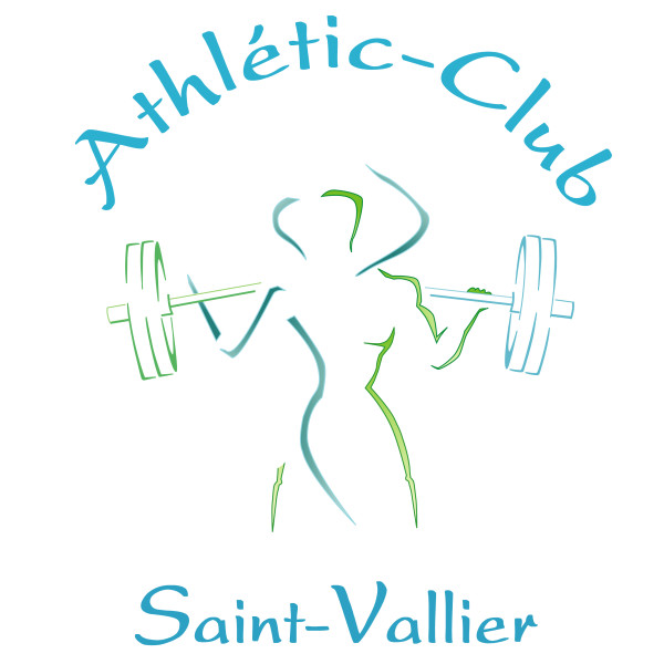 Association - Athletic Club Saint Vallier