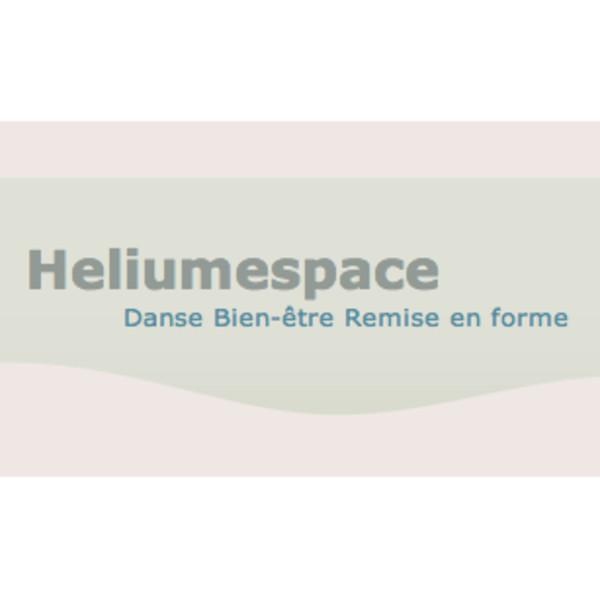 Association - Helium Espace
