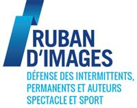 Association RUBAN D'IMAGES