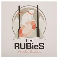 Association - RUBies d'Argelès-Gazost