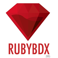 Association Ruby Bordeaux