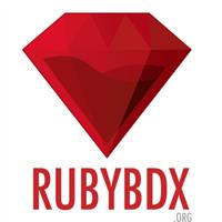 Association - Ruby Bordeaux