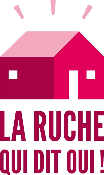 Association - Ruche des Landes Girondines