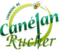 Association RUCHER CITOYEN DE CANEJAN