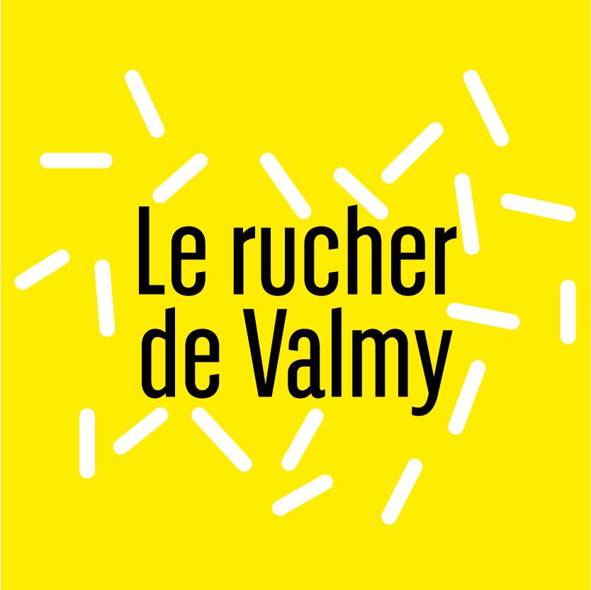 Association - Rucher Ecole de Valmy