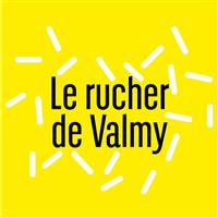 Association - Rucher Ecole de Valmy