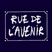 Association - Rue de l'Avenir