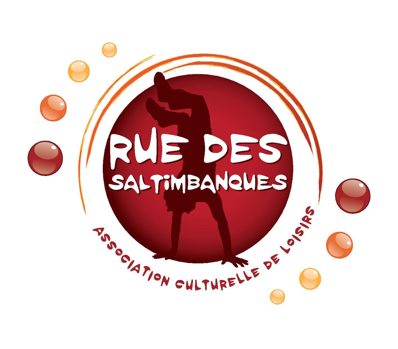 Association - RUE DES SALTIMBANQUES