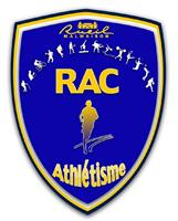 Association Rueilac Athletisme