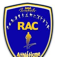 Association - Rueilac Athletisme
