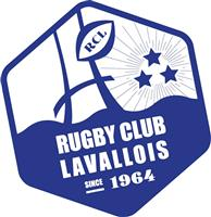 Association Rugby Club Lavallois