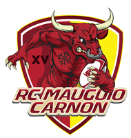 Association RUGBY CLUB MAUGUIO CARNON