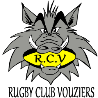 Association Rugby Club Vouziers
