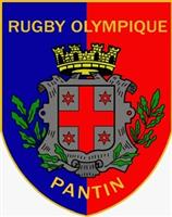 Association Rugby Olympique PANTIN