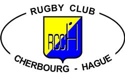 Boutique club RCCH - Rugby Club Cherbourg Hague