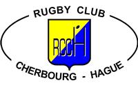 Association Rugby Club Cherbourg Hague