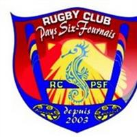 Association - Rugby Club du Pays Six Fournais