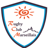 Association - Rugby Club Marseillais
