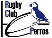 Association Rugby Club Perrosien