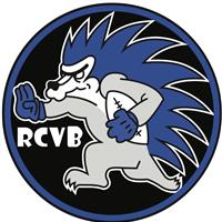 Association - RUGBY CLUB VAL DE BIEVRE