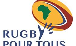 Formulaire principal - RUGBY POUR TOUS EUROPE/BENIN