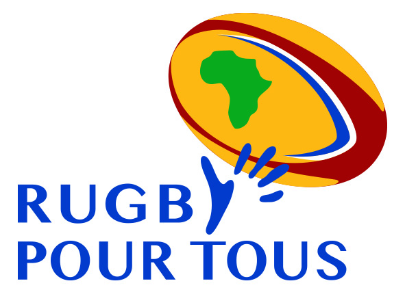 Association RUGBY POUR TOUS EUROPE/BENIN