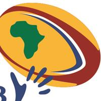 Association - RUGBY POUR TOUS EUROPE/BENIN
