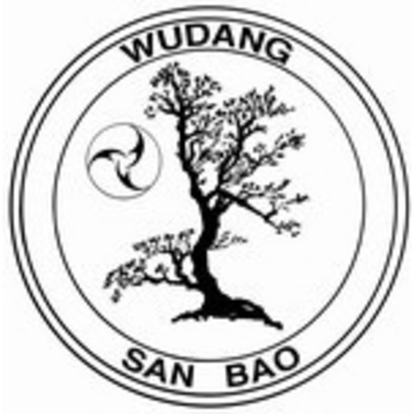 Association - Wudang San Bao