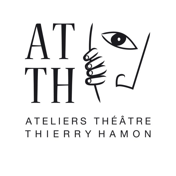 Association - Ateliers Théâtre Thierry Hamon