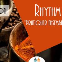 Association - Rythm & Cook
