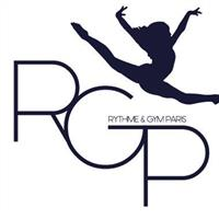 Association - Rythme & Gym Paris