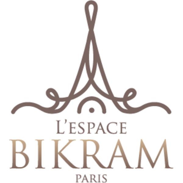 Association - L'Espace Bikram Paris