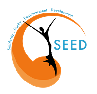 Association S.E.E.D. (Solidarity, Equity, Empowerment and Development)